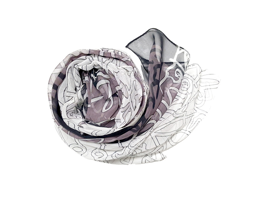 SCARF, FASHION ACCESSORIES,SCARVES WOMEN,SHAWL,SILK SCARF,MODAL SCARF, SIMPLE STYLE,